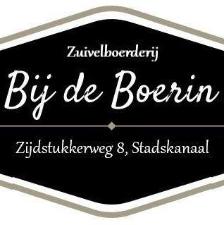 bij-de-boerin