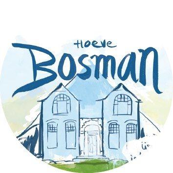heove-bosman