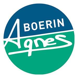 boerin-agnes